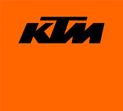 37860_KTM_LogoPodium_orange_RGB.jpg